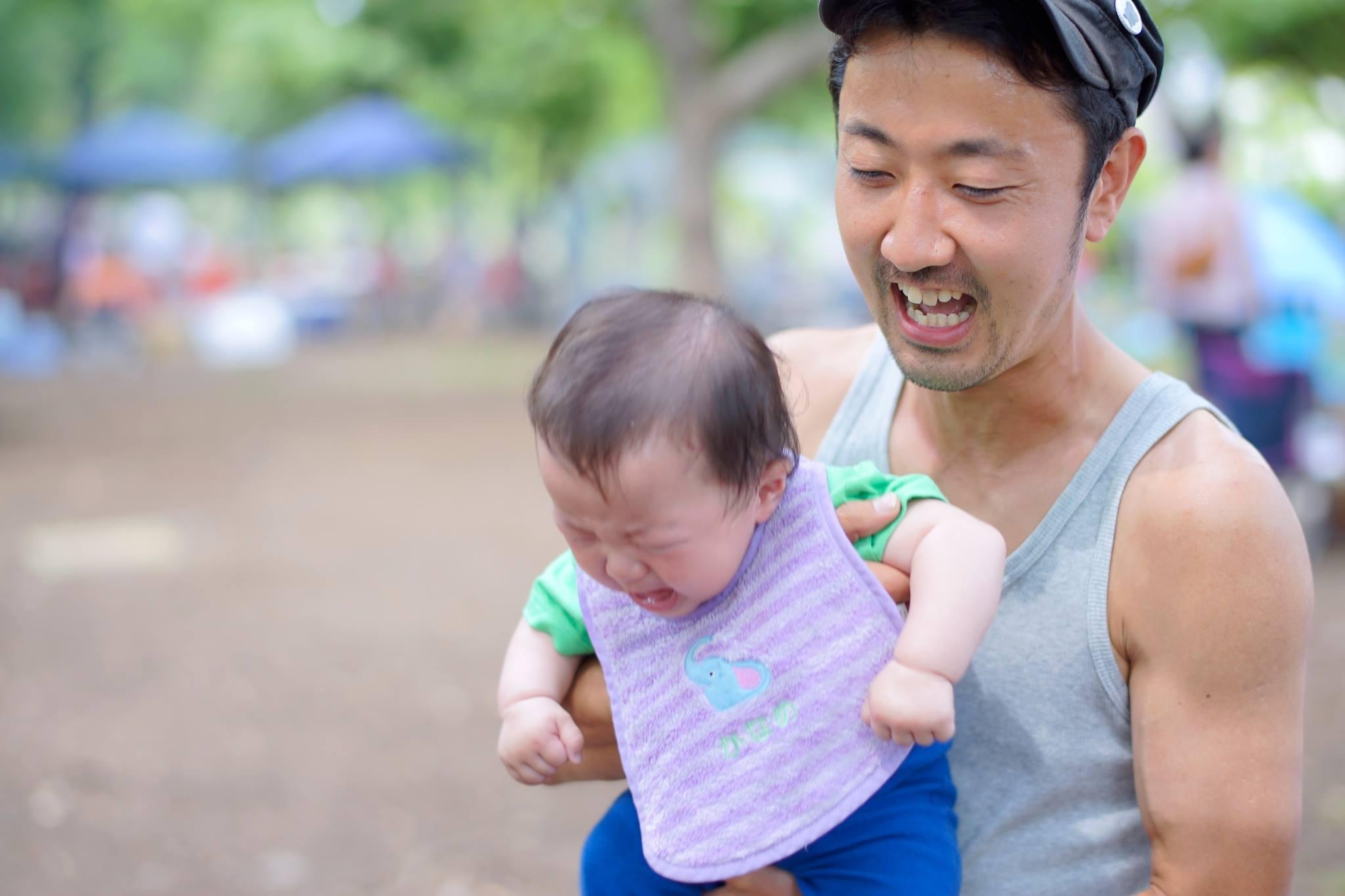 ローカルWEBメディア・地域サイト 草加ローカルストーリー 緑川敦さん 酒場みどり